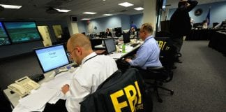 'Unprecedented' Hacking Campaign By The FBI Targeted Over A Thousand Computers