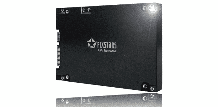 Here comes the world's first 13TB SSD