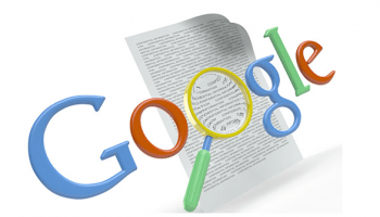 Top 25 Google Search Tips and Tricks of 2016 To Improve Your Internet Browsing Experience