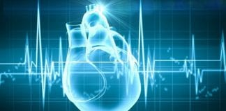 This Researcher hacked her own pacemaker