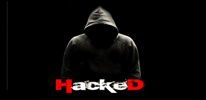 Hacker goes after sex sites, defaces 79 escort websites and steals data