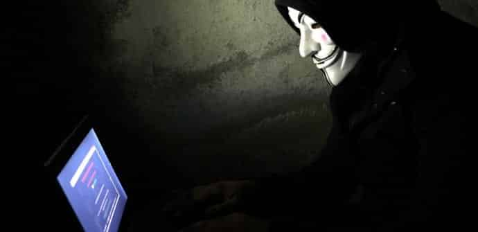 Anonymous shuts down Japanese airport website to protest against arrest of Ric O'Barry of