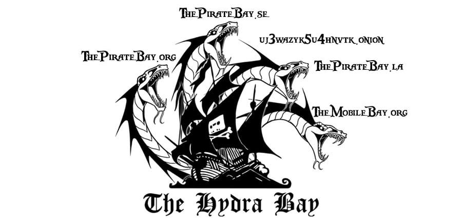 torrent and tor browser hydra