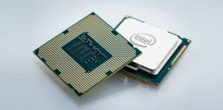 Intel Broadwell-E Core i7-6950X could be the world's first 10-core desktop consumer processor