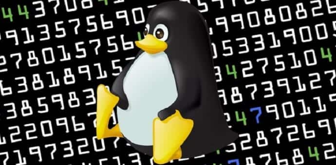 Linux Ransomware creators third time unlucky as researchers crack encryption again