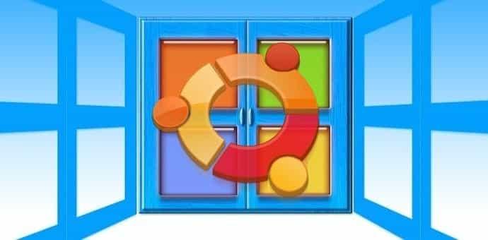 AT&T chooses Ubuntu Linux over Microsoft Windows