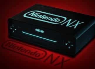 Leak about Nintendo NX gaming console shows high frame rates, 900p resolution