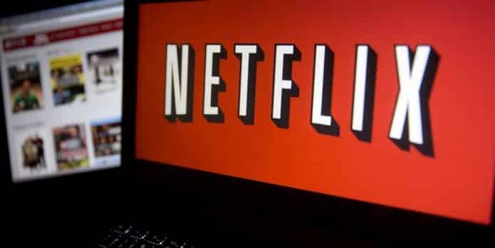 Netflix hates customers using VPNs and proxies, says it will block them all