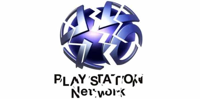 PSN down in the first outage of 2016 and no one knows why