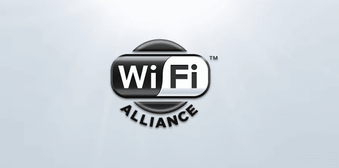 New type of Wi-Fi is double the range, requires low power and is called Wi-Fi HaLow