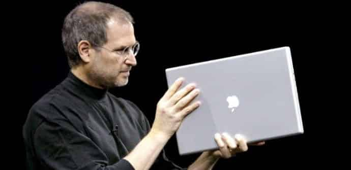 This is why San Francisco is looking for Steve Jobs