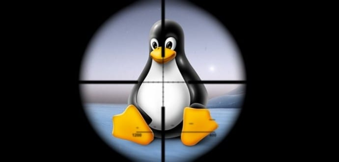 "Russian Hackers Spying On Your Linux PC Using Sophisticated Malware ""Fysbis"""