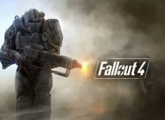 The first Fallout 4 DLC starts in March, here is all you need to know about it