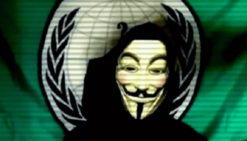 Anonymous dox 52 Cincinnati police officers details in retaliation for civilian shooting