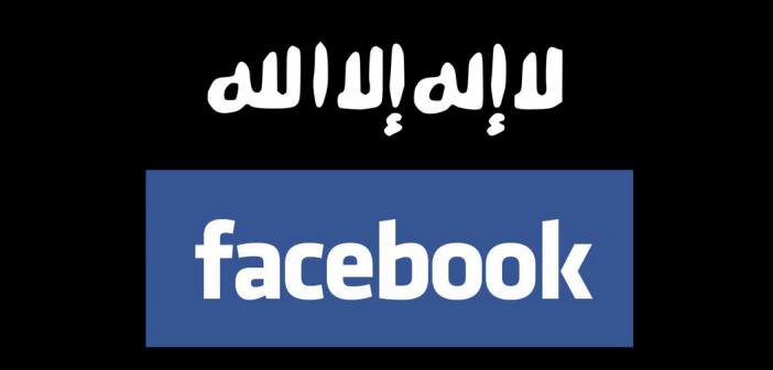 Facebook to give free ads to users for countering terrorists propaganda