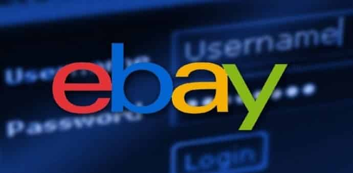 eBay knows about the vulnerability that allows malware distribution but does not want to fix it
