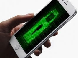 FBI could use 3 other hacks on killer's iPhone besides an Apple backdoor