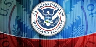 Hacker leaks US Department of Homeland Security officials data, promises FBI is next!