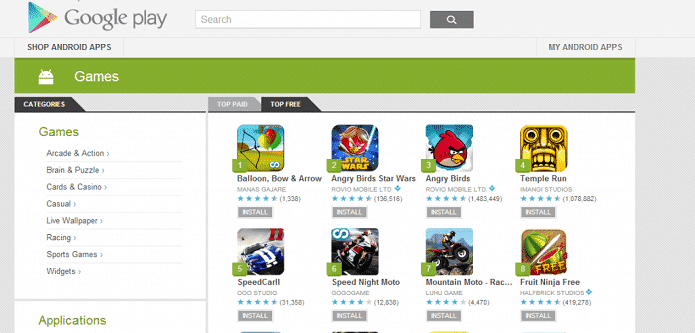 Games-Android-Apps-on-Google-Play-1024x492