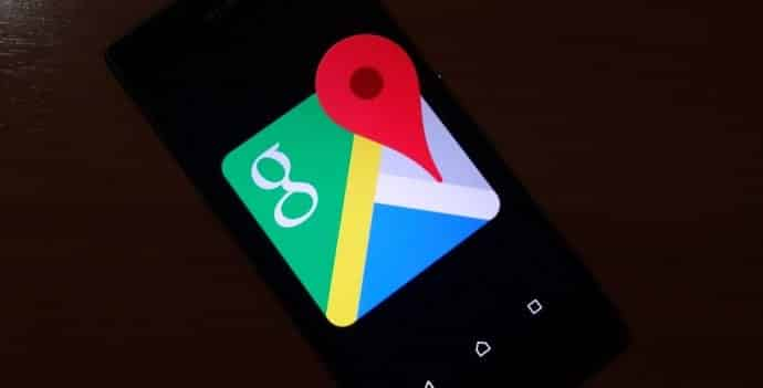 Here Is How to Download Google Maps for Offline Use in Android