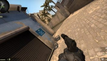 This Counter-Strike player tricked over 3000 cheaters into getting banned