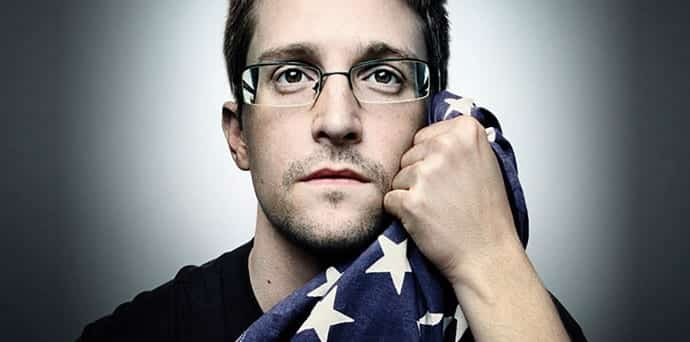United States secretly despatched a plane to capture Edward Snowden