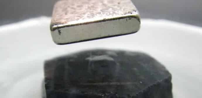 Scientists discover new properties of superconductivity