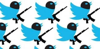 Twitter has banned 125,000 ISIS-linked accounts since mid-2015