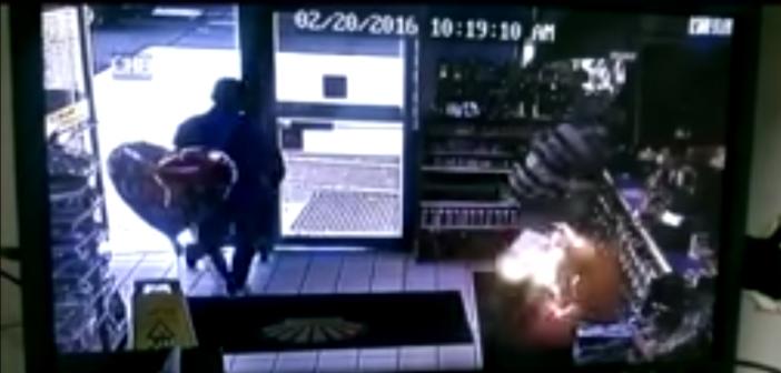 E-Cigarette battery explodes in mans pocket leaving him severely injured