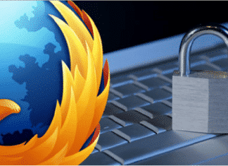 12 coolest Firefox About:Config Tips and Tricks to protect your Privacy