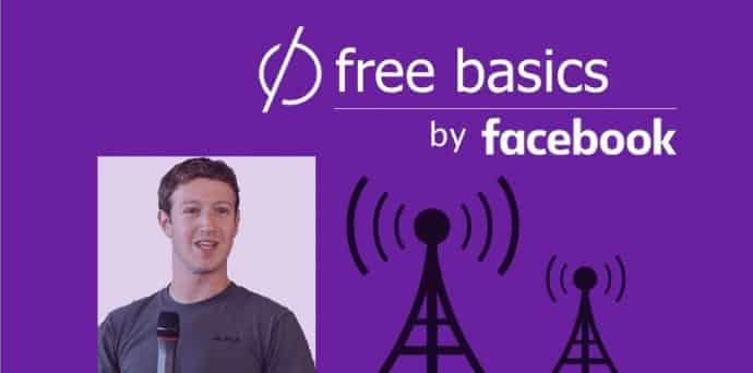 France joins India in fight over Net Neutrality, tells Zuckerberg's Free Basics to bugger off