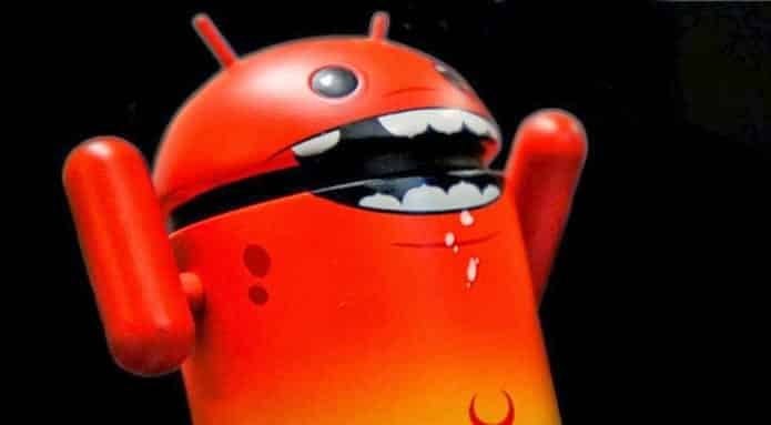 Android banking Trojan source code leak is the worst thing that could happen? This is why