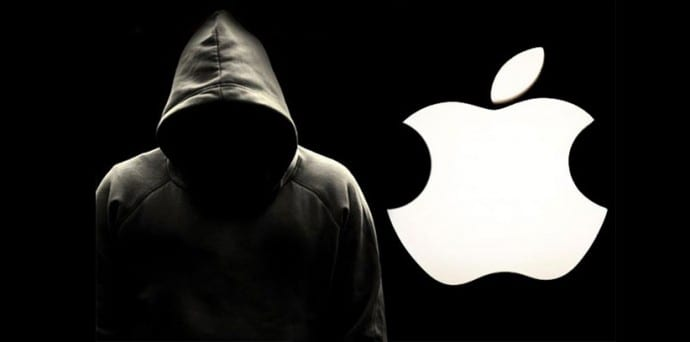 Hackers offer Apple's Ireland staff $23,000 for their login credentials