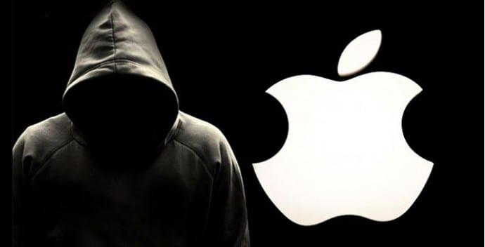 Apple Hires Mac Firmware 'Thunderstrike 2' Virus Creators