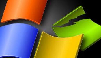 """Faulty Update From Microsoft, """"KB3126446"""" Puts Windows 7 /8.1 In A Reboot Loop"""
