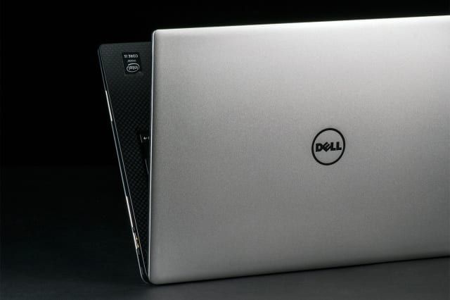 dell-xps-13-2015-review-lid-open-2-1500x1000-640x0