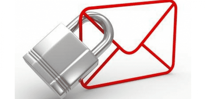 Here are the 12 best email services which will provide you anonymity and privacy