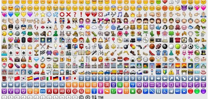windows phone 8 tile icon size 18eCF