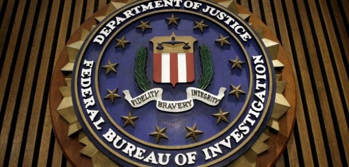 Child porn case : Court orders FBI to release the source code of TOR exploit used