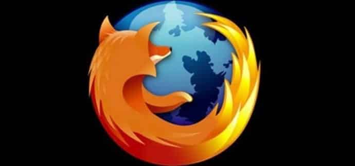 How to make Mozilla Firefox run faster for best web browsing experience