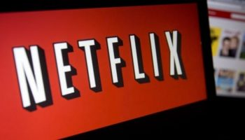 Netflix black market selling passwords for just 25 cents