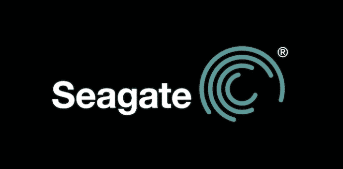 Seagate slapped with class action lawsuit over defective hard drives