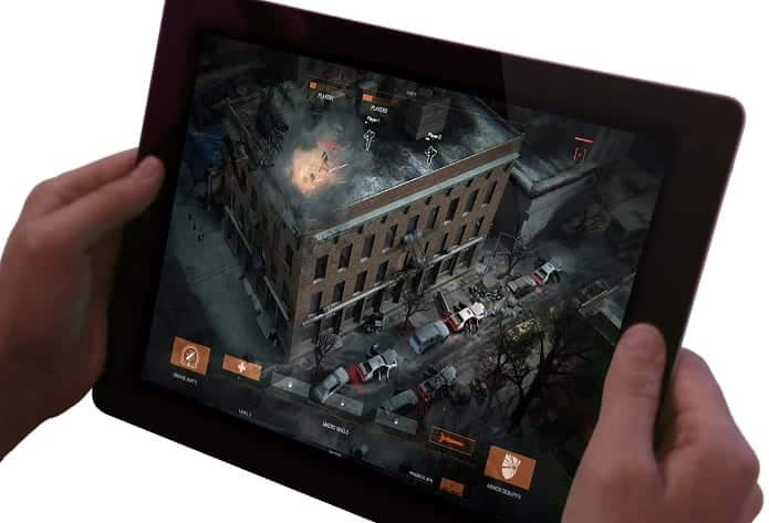 Three of the best Android gaming tablets to satisfy your mobile gaming needs (February 2016 edition)