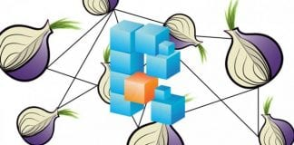 Ricochet peer-to-peer messenger uses power of the dark web to escape metadata