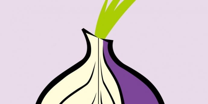 Tor Project patches critical XSS bug in its blog after Researcher publicly discloses it