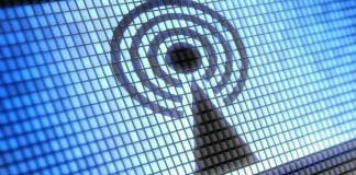 Avast hacks users of free Wi-Fi at MWC 2016 to prove security risks