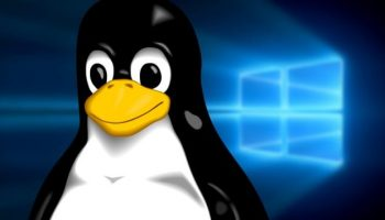 Here is why Linux is much better than Windows 10