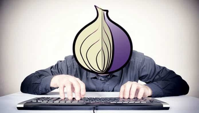 US authorities were able to hack into Tor using students (Yes you read that correctly)