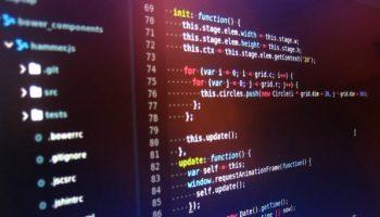 Developer breaks thousands of JavaScript, Node apps with 11 lines of code