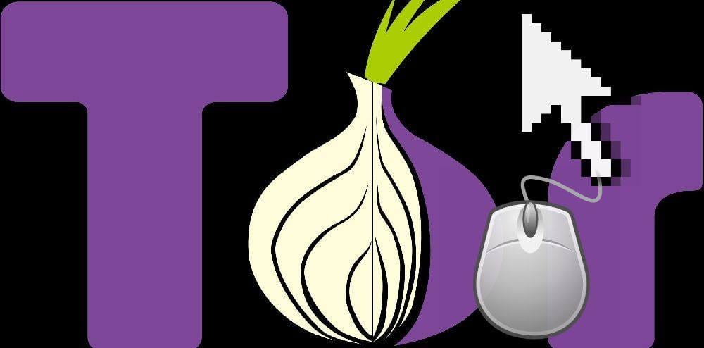 Mouse movements are enough to track down Tor users